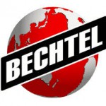 Bechtel wins national safety award for GLNG program