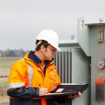 On-Demand vs. Service Plan for Electrical System Maintenance Programs