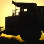 Miners don't want temporary accommodation: union