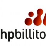 BHP sends one billion tonnes of iron ore to China