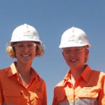 QLD and WA collaborate to solve mining skills shortage