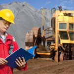 Need for lean- what Mining can learn from 'Smart' Manufacturing