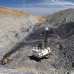 More FIFO miners for Blackwater and Moranbah