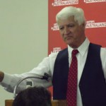 Katter rubbishes foreign worker claims