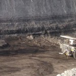 Worker injured at Boggabri coal mine