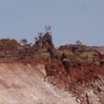 Miner fined over inaccurate anthropology, traditional owners claim
