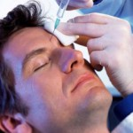 Miners fuelling rise in botox
