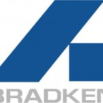 Bradken Ltd profits up almost 50 per cent