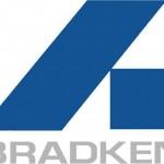 Bradken Ltd profits up almost 50 per cent