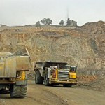 NSW councils unanimously vote for more mining royalties