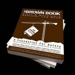 Win the Brown Book