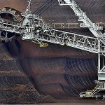 Brown coal to liquids technology progressing in Gippsland