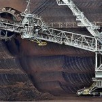 Brown coal for a cleaner future in hybrid cars