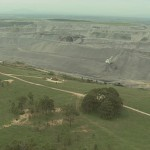 Public hearing a last chance for Bulga village