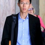 Mining executive jailed for insider trading
