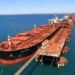 Mystery Australian Oakajee port and rail investor to be revealed