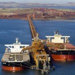 John Holland wins Rio Tinto's Cape Lambert wharf contract