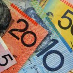 WA mining salaries now higher than during boom