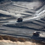 Australia's zinc mine of the Century to close