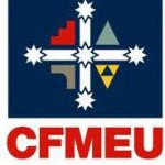CFMEU launches pro mining tax advertisements