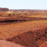 Mine worker seriously injured at Fortescue's Christmas Creek