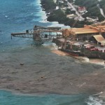 Christmas Island phosphate miner to resume exports