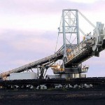 Rio sells coal mines across Australia