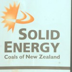 Aussie to head New Zealand coal company Solid Energy