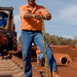 Fortescue awards $1bn in contracts to Indigenous companies