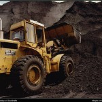 Chinese miner abandons QLD coal plans