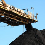 Coal price soars, sees mines reopen