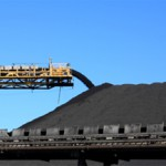 NSW mining supports ICAC recommendations