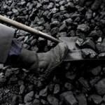 White Energy had its doubts about Cascade Coal: ICAC investigation continues