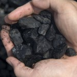 Study unveils new future for coal
