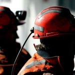 Aussie miners sweat over job security