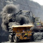 Hundreds of jobs at risk as Rio mine expansion overturned