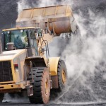 1800 people apply for 100 jobs at Whitehaven Coal's Maules Creek mine