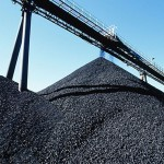 Coal giant refutes foreign worker charges