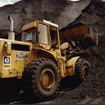 Rinehart's coal mine wins approval