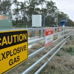 "APPEA slams ABC's ""embarrassing"" CSG reporting"