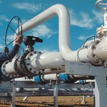 Queensland gas boom fires up job numbers