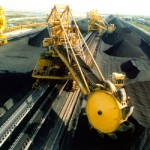 Vale wipes $1bn off Aussie coal