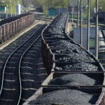 New CEO for Hunter Coal Chain