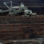 Victoria commits to mining