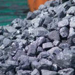 Coal miner fined for blast