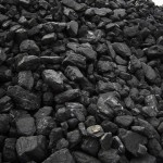 China coal imports to rise following mine deaths