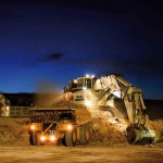 Mining worth $37 billion to the state of Queensland