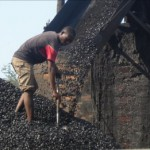 Government takes control of Chinese coal mine