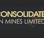 Consolidated Tin to launch new mine