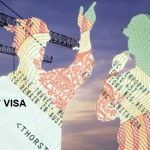 457 visa 'victims' lobby government to fix scheme